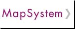 株式会社マップ・システム