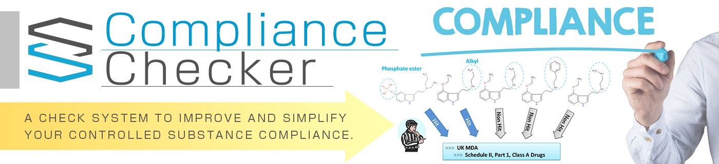 Compliance Checker