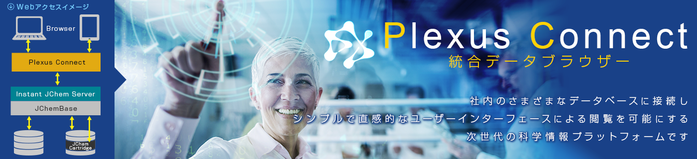 Plexus Connect